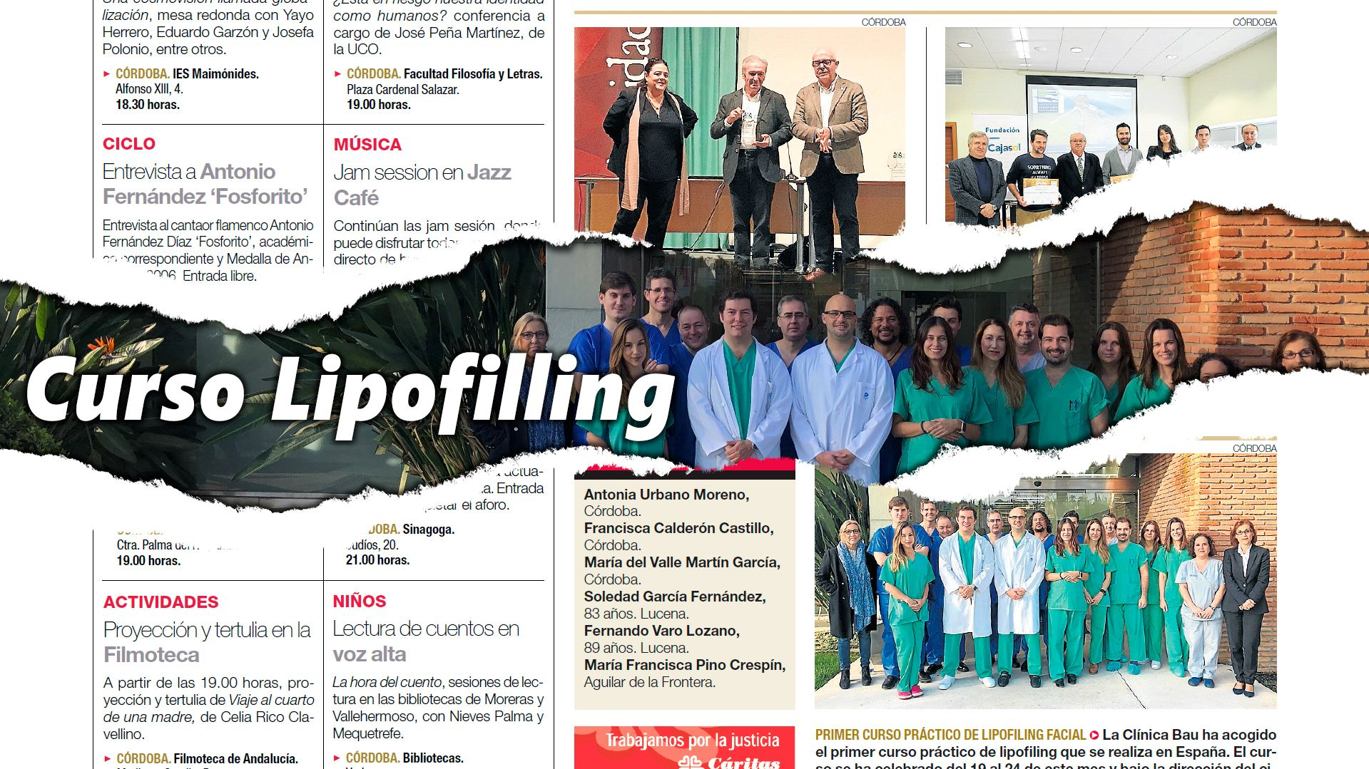 periodico-diario-cordoba-curso-lipofilling